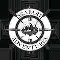 Seafari Logo 170x80px