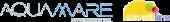 aquamare-logo