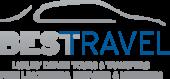 besttravel-logo