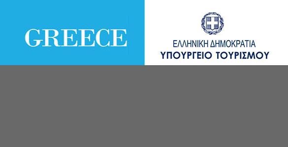 greece-1