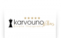 karvouno-villas