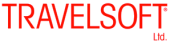 logo-travelsoft
