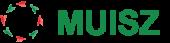 logo_muisz