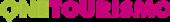 onetourismo-logo_teliko-big
