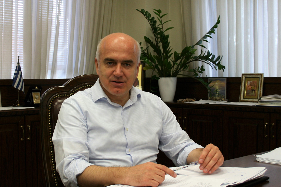 perifereia_Anatolikis_Makedonias