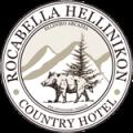 rocabella