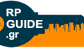 rpguide_logo_web