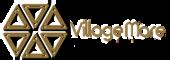 villagemare