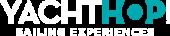 yachthop-logo