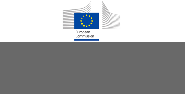 EuroepanCommission