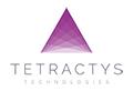 TETRACTYS-2