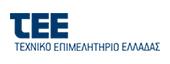logo-tee