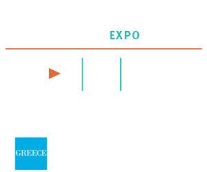 aite.gr 2019
