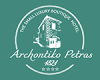 ARCHONTIKO-PETRAS-02
