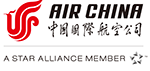 Air-China-logo-170x90