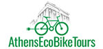 Athens-Eco-Bike-Tours-170x80
