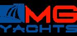 MG_logo_170x80