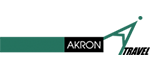 logo-akron-travel-c20f4484