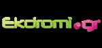 logo_ekdromi_170x80