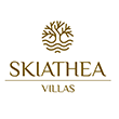 skiathea_villas_logo_final