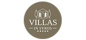 villas-in-syros_logo