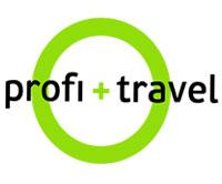 profitravel
